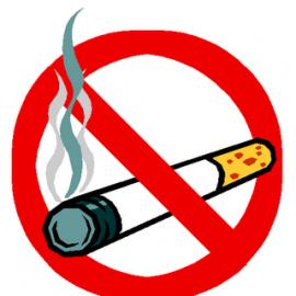 Если твоя девушка курит
