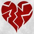 Сердце у курильщиков