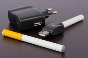 Правильный выбор электронной сигареты