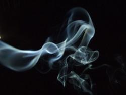 Как курение влияет на детей